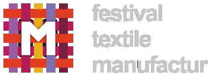 Textilefestival