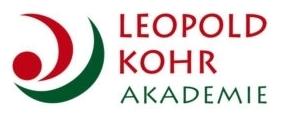 Leopold-Kohr-Akademie-1-300x168