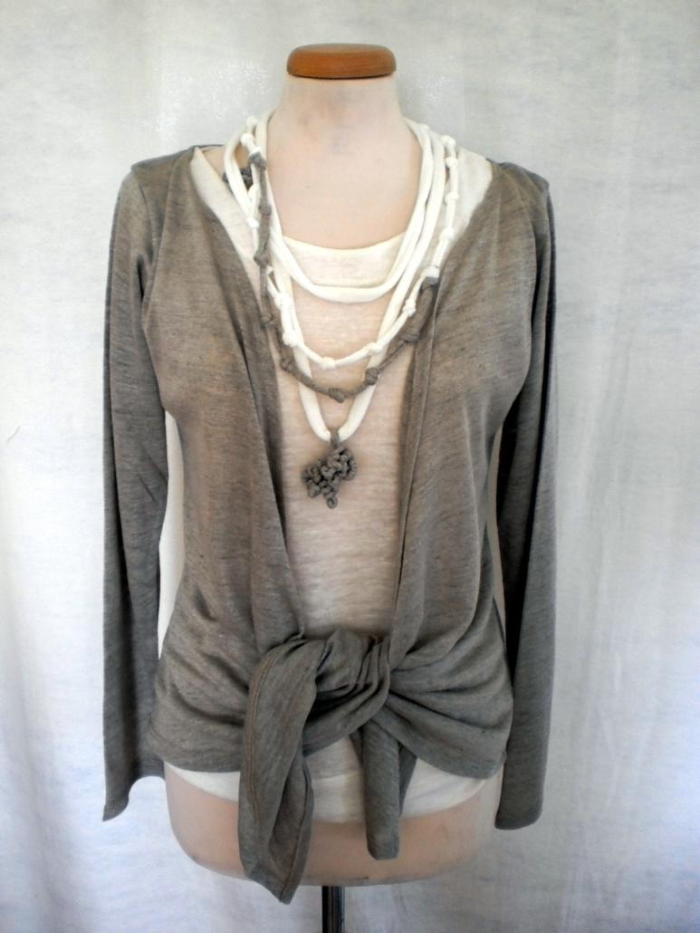 Tatiana Taffarel - Abbigliamento - Accessori