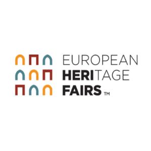 European Heritage Fairs