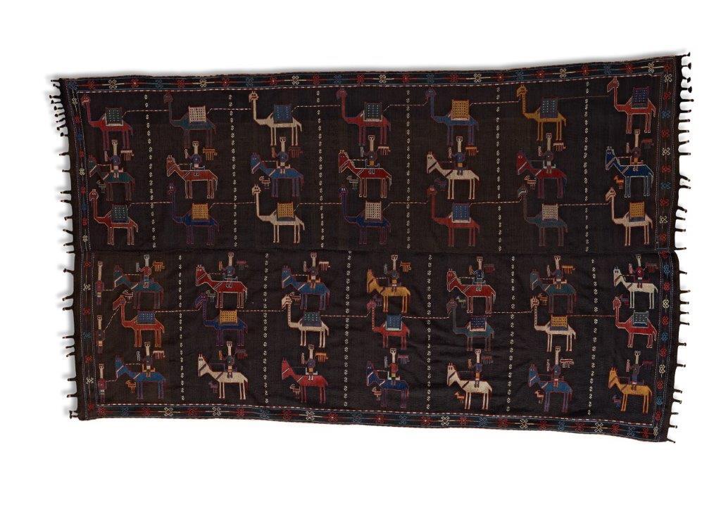 WINCOR Collection - Carpets
